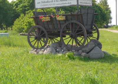 Ferienwohnung-Rügen-Poltenbusch-Garz-14