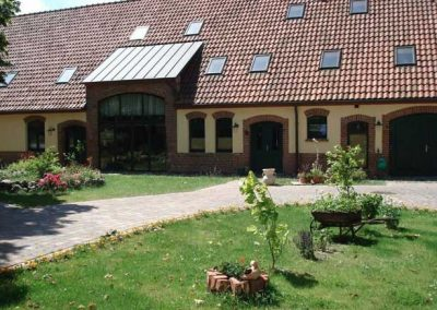 Ferienwohnung-Rügen-Poltenbusch-Garz-15
