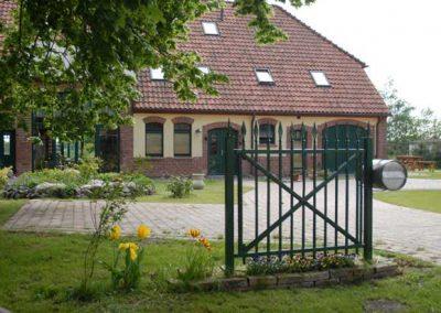 Ferienwohnung-Rügen-Poltenbusch-Garz-2