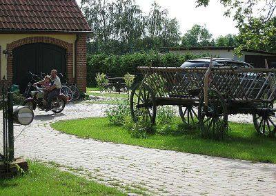 Ferienwohnung-Rügen-Poltenbusch-Garz-26