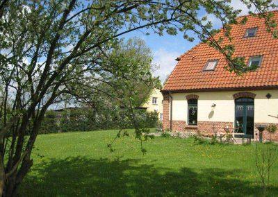 Ferienwohnung-Rügen-Poltenbusch-Garz-29