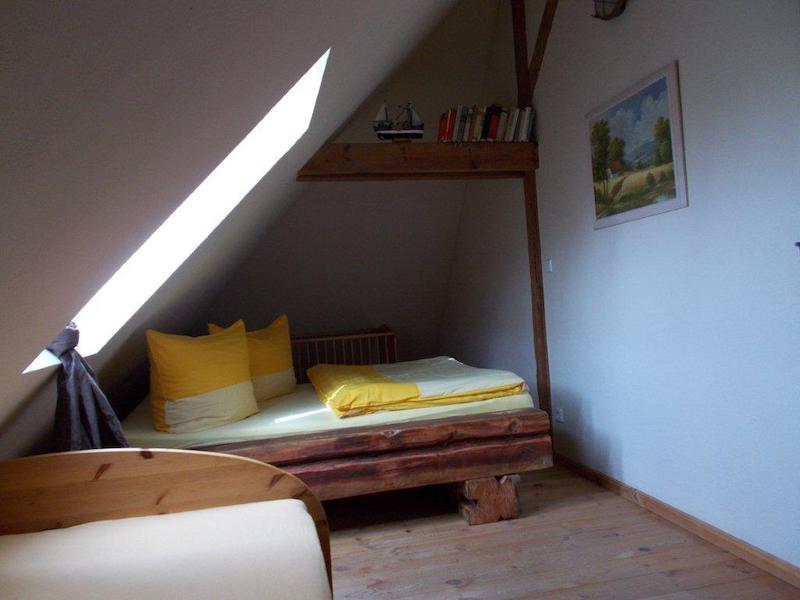 Ferienwohnung-für-5-personen-swantow-Rügen-6