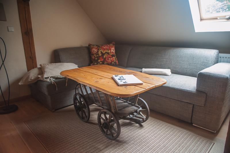 am-poltenbusch-ferienwohnungen-rügen-34