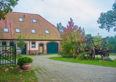 am-poltenbusch-ferienwohnungen-rügen-61