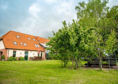 Ferienwohnungen-fuer-die-Familie-Ruegen--27